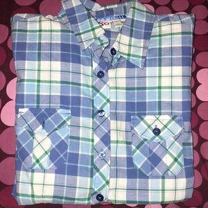 So Dress Shirt/Blouse